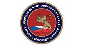 Národní asociace obrany občanských svobod a práv