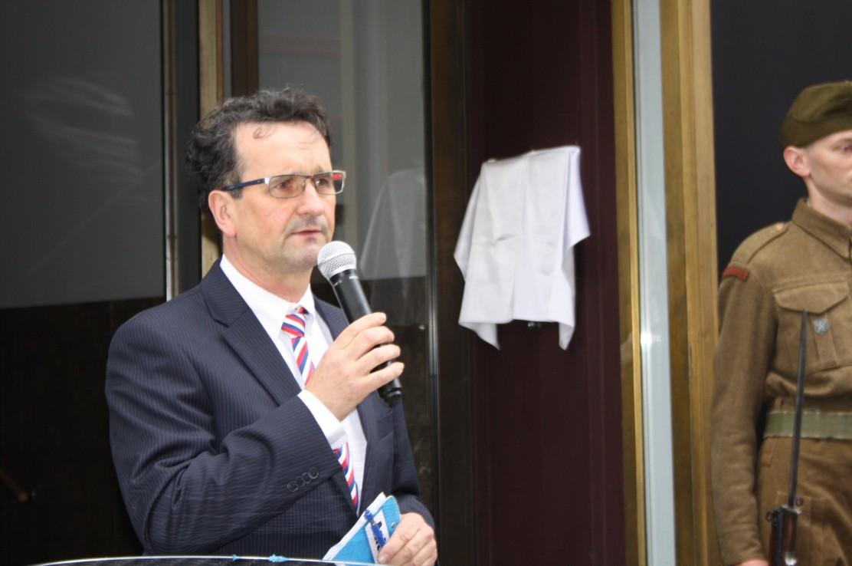 Karel Polata